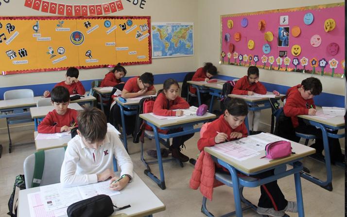 Okullar bugün tatil mi 2020 sabah okul var mı son haber