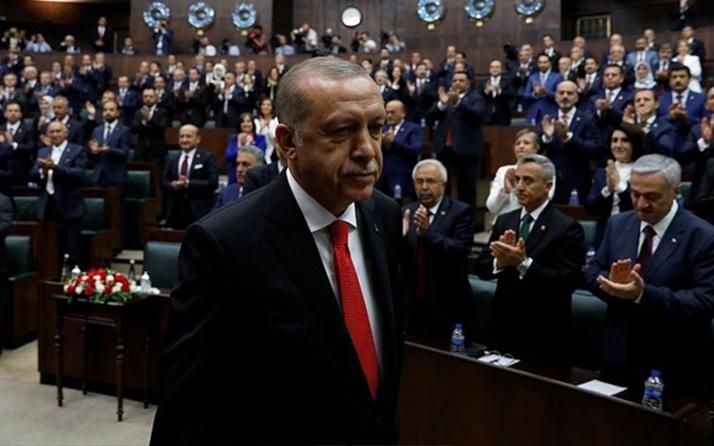 Erdoğan 30 büyükşehir belediye başkanıyla görüşecek! Masada önemli konular var