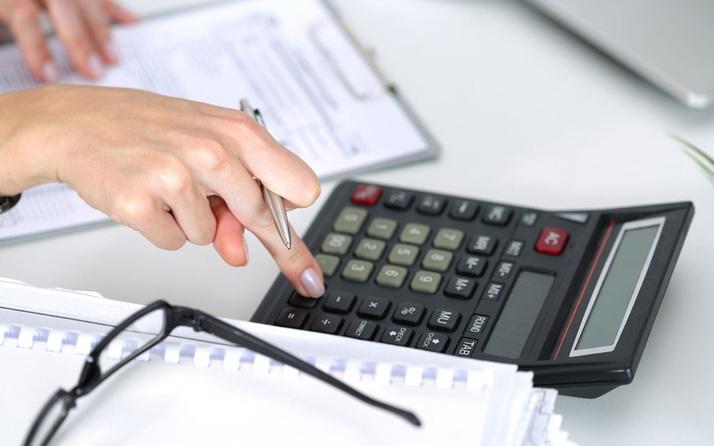 Vergi mükellefi nedir KYK yurt başvurusu vergi mükellefi uyarısı