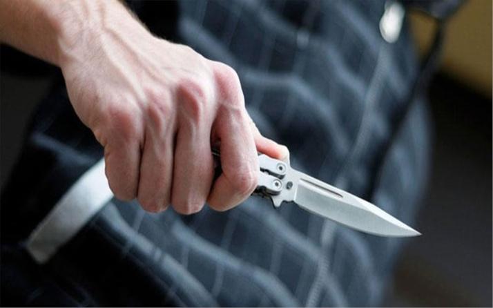 Kayseri'de asker uğurlama gecesinde bıçaklamıştı! 6 yıl 10 ay hapis aldı