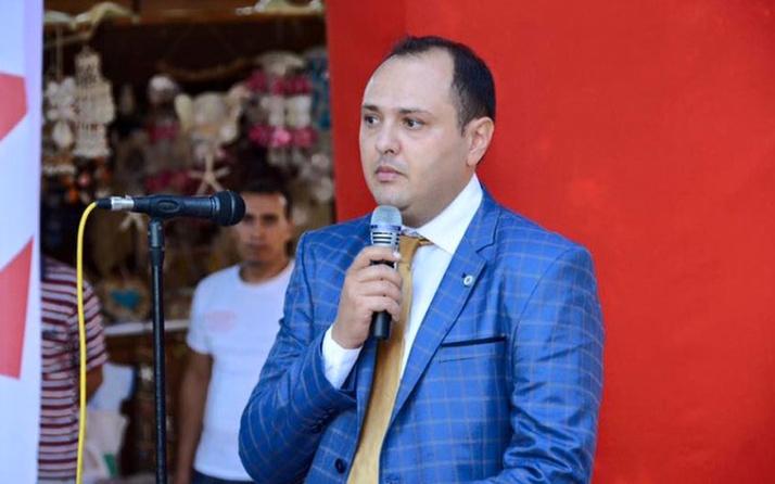 İETT genel müdürü Hamdi Alper Kolukısa oldu! Kimdir yeni müdür?