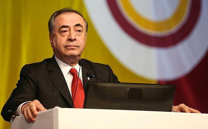 Mustafa Cengiz'den Şenol Güneş'e çağrı: Üç futbolcumu niye almadın