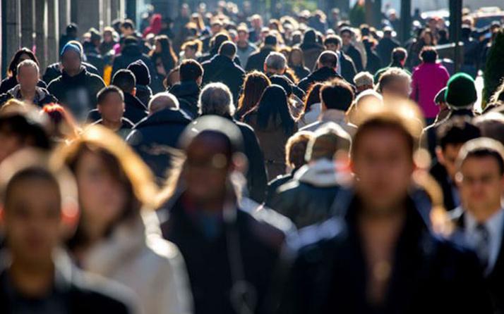 Haziran ayı işsizlik rakamları açıklandı! İş gücü istatistikleri