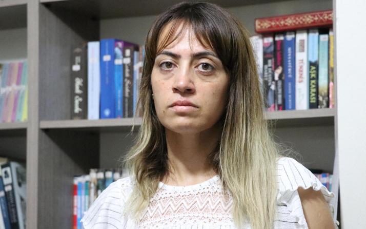 Denizli'de öğretmenle babaannenin kayıt tartışması hastanede bitti