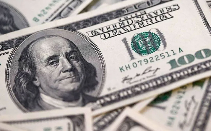 Dolar yeni haftaya nasıl başladı! İşte son durum