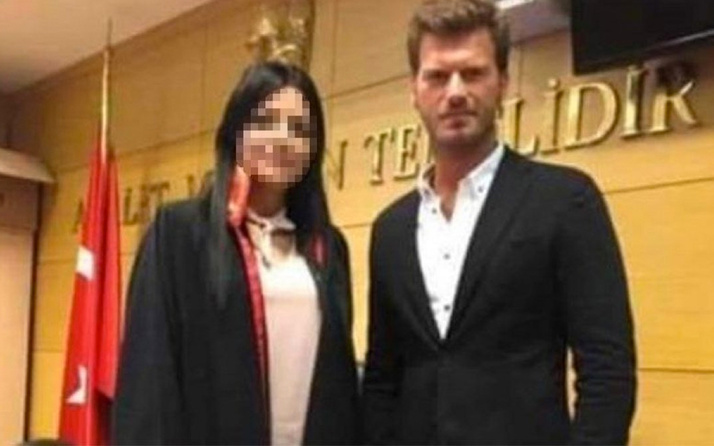 HSK Başkanvekili Mehmet Yılmaz'dan Kıvanç Tatlıtuğ açıklaması