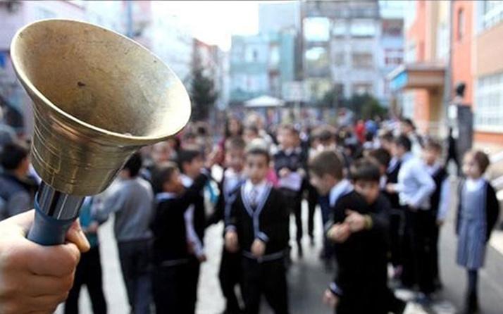 Deprem sonrası İstanbul'da okullar tatil olacak mı? Valilik'ten açıklama