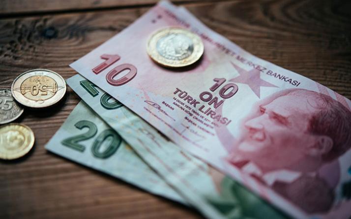 2020 yılında evde bakım maaşlarına zam gelecek mi?