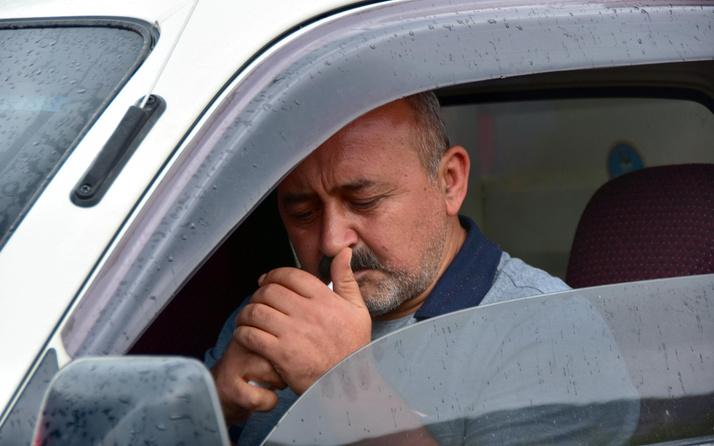 Özel araçta sigaraya ceza yasası ne zaman çıktı? Sürücüye ceza ne kadar
