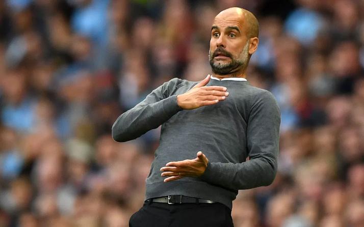 Guardiola'dan Çağlar Söyüncü bombası! Manchester City gözünü karartı