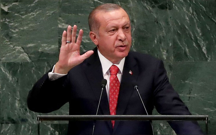 Erdoğan'dan sigara yasağı talimatı: Gerekirse vergileri üç kat artırın