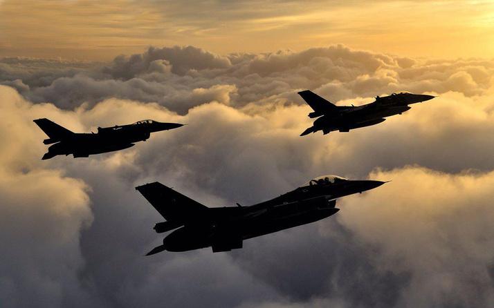 MSB duyurdu! Haftanin'de 2 PKK'lı terörist etkisiz hale getirildi