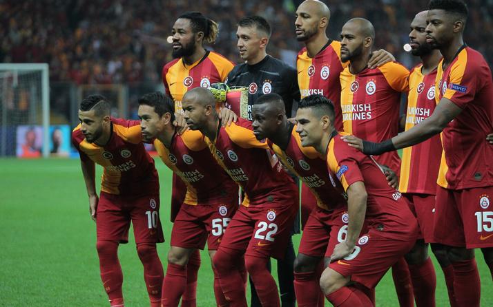Real Madrid Galatasaray maçını şifresiz canlı veren kanal ve uydu frekansı