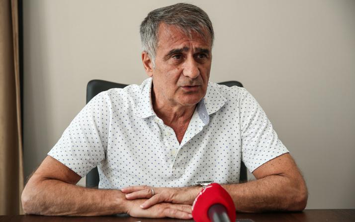 A Milli Takım'da öncelikli hedef Arnavutluk