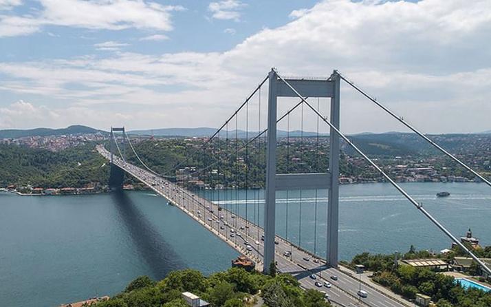 Otoyol ve köprülere neden zam yapıldı? KGM gerekçesini açıkladı