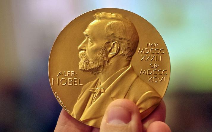 2019 Nobel Tıp Ödülü sahipleri belli oldu