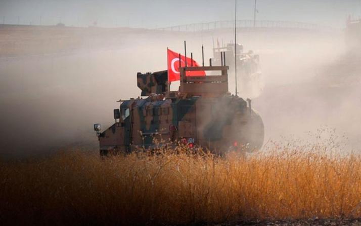 Rus basınından Türkiye'ye operasyon desteği