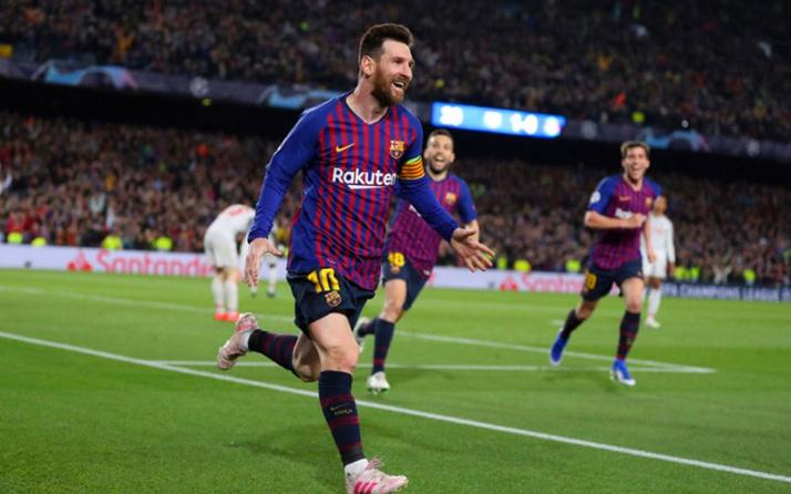 La Liga'ya hükümetten izin çıktı! İşte başlama tarihi