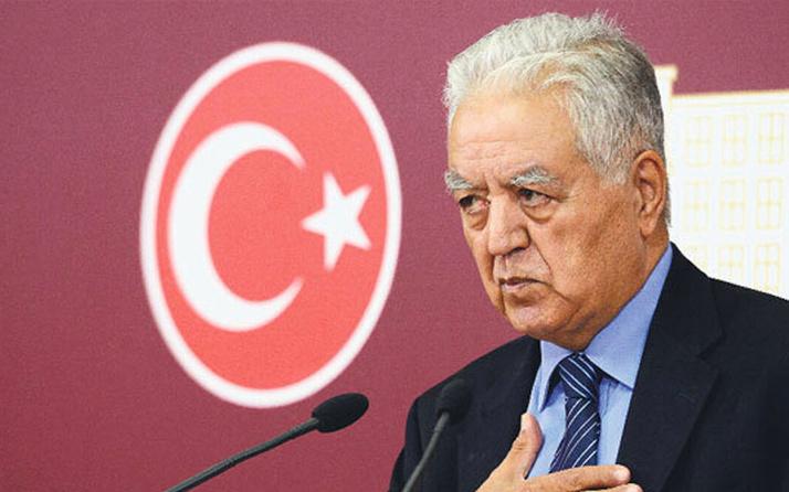 Suriye savaşı başlıyor YPG direnebilir mi? Faruk Lağoğlu açıkladı ellerindeki silahlar...