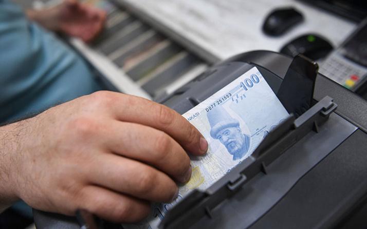 Akbank'tan sonra Yapı Kredi'ye de büyük ceza kesildi