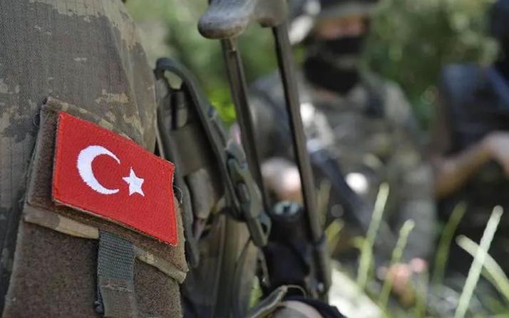 Yunan raporlarında yer aldı: Ciddi sorun! 40 bin Türk askeri korkuttu