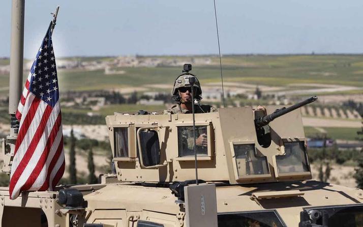 Zırhlı askeri araç üretiminde Malezya ve Türkiye ortak çalışacak