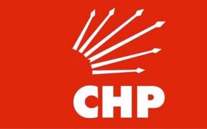 Sivas'ta CHP teşkilatlarına kayyum şoku