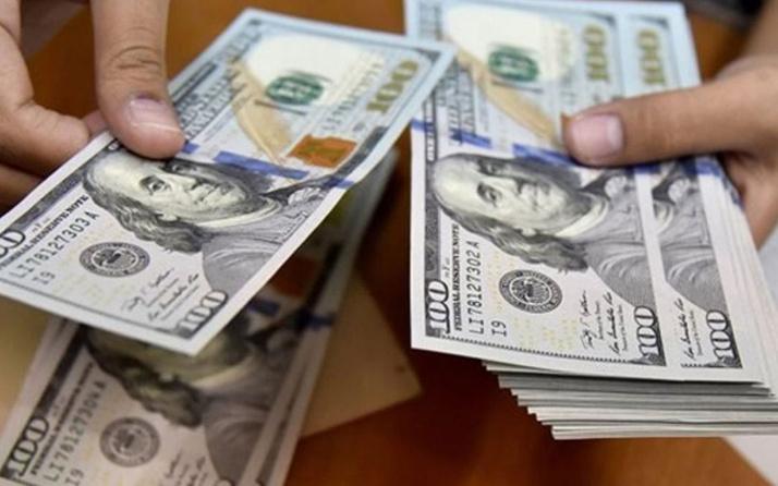 Dolar yükseliş trendine geçti! 20 Ocak Pazartesi dolar ne kadar?