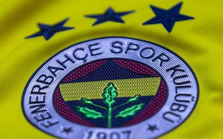 Fenerbahçe Avrupa'yı örnek gösterip TFF'ye çağrıda bulundu