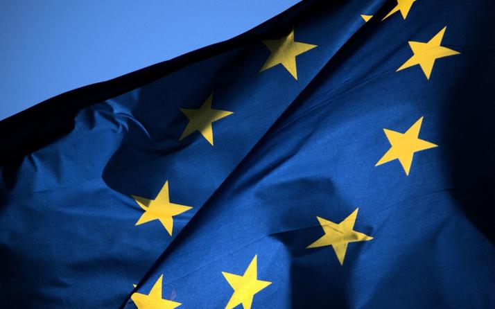 Avrupa Birliği seyahat listesini güncelledi