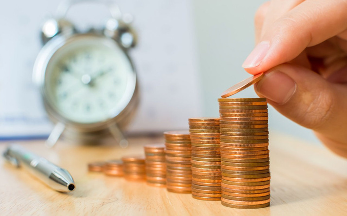 İhtiyaç kredisi faiz oranları yüzde 45 düştü kredi borçlularına yeni fırsat