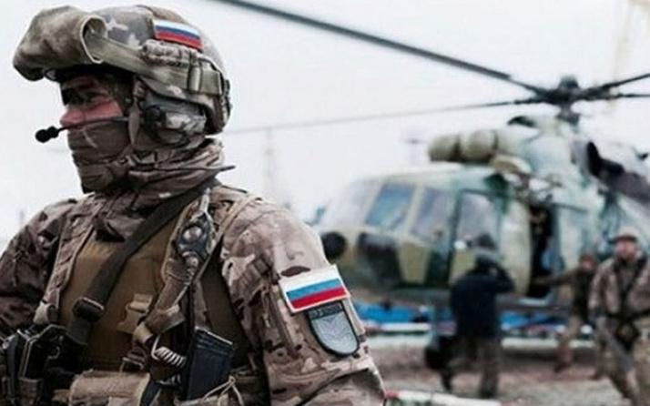 Türkiye - Rusya mutabakatında Kamışlı ve Kobani neden yok?