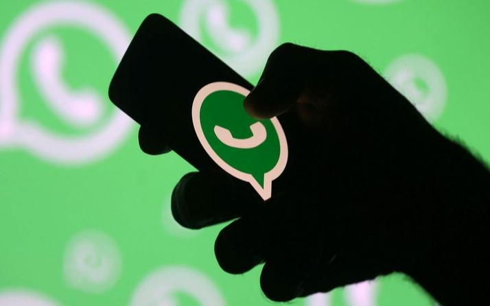 WhatsApp güncellemesiyle 4 bomba özellik! Kendini imha edecek