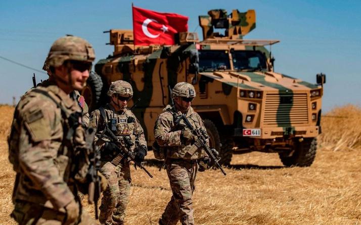 ABD'den Libya eleştirisi; Sadece Türkiye'ye karşı çıkılıyor