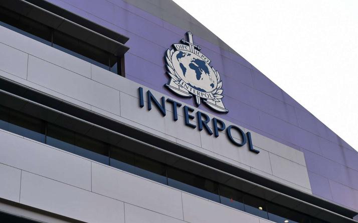 Interpol'ün aradığı DEAŞ'lı 2 kadın Kilis'te yakalandı