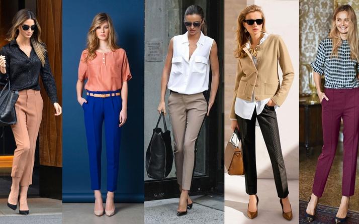 Kısa bacaklı kadınlar nasıl giyinmeli pantolon bot ayakkabalı elbise önerileri