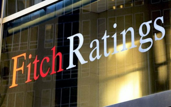 Fitch yine Fitchliğini yapıyor! Varlık Fonu ve 21 Türk bankasının görünümünü negatife çevirdi