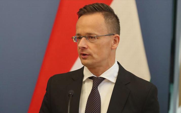 Macaristan ile Türkiye iş birliğini sürdürecek