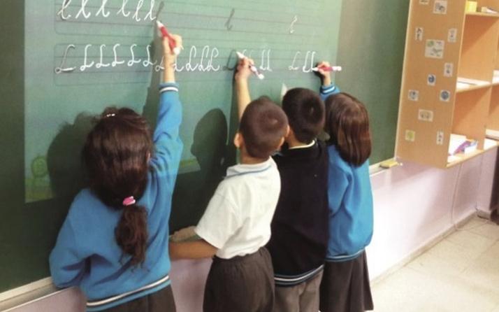 Okular ne zaman tatil oluyor 2. ara tatil tarihleri MEB takvimi
