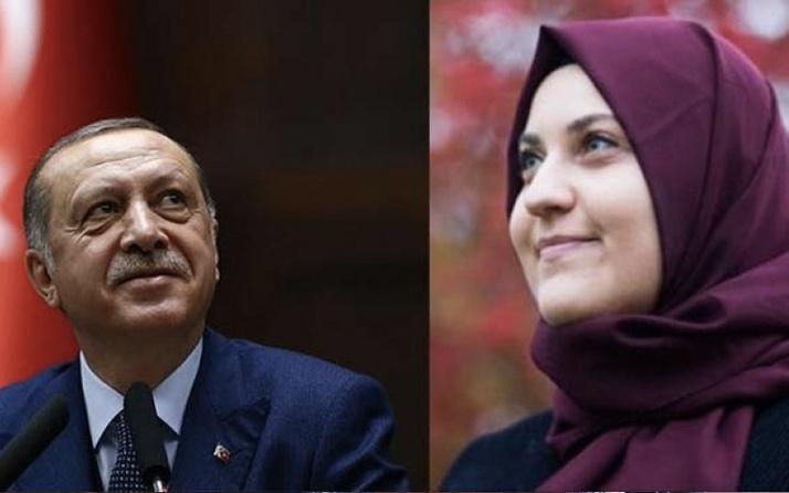 Şeyda Nur Karaoğlu aslen nereli evli mi eşi kimdir?