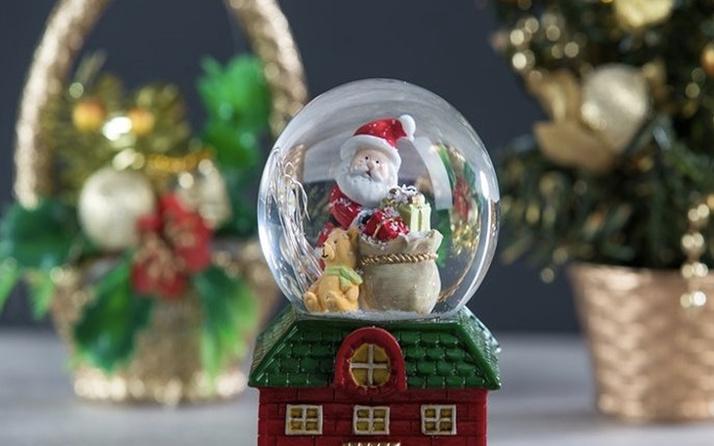 31 Aralık 2019 tatil mi yılbaşı tatili ne zaman başlar?