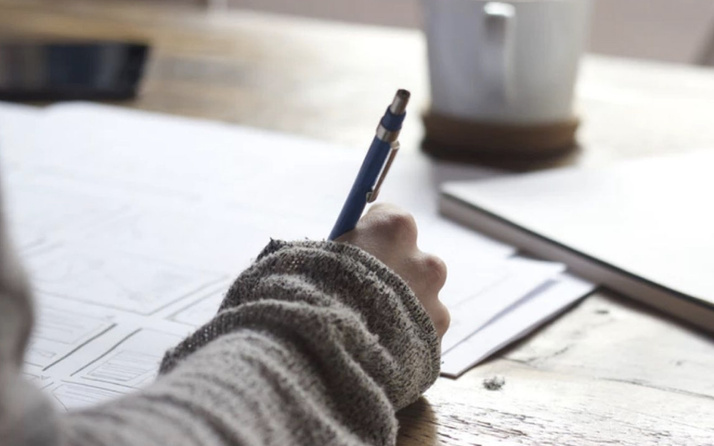 İOKBS sınavı 2020 MEB ertelendi bursluluk sınavı ne zaman yeni tarihi