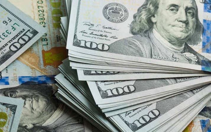 81 ülke IMF'den borç istedi! Piyasalarda tarihi çöküş