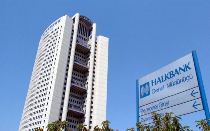 Halk Bankası avukatlarından ABD'deki davanın düşürülmesi ve reddihakim talebi