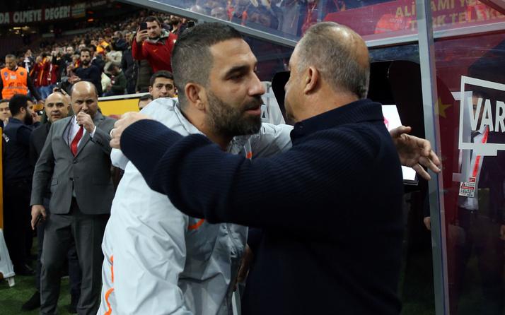 Galatasaray, Arda Turan için resmi teklifte bulunacak