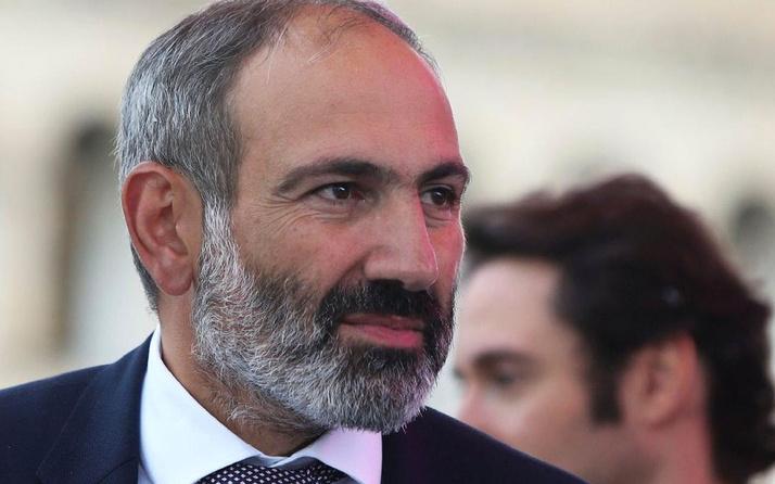 Ermenistan'dan şaşırtan Türkiye açıklaması! Önkoşulsuz hazırız