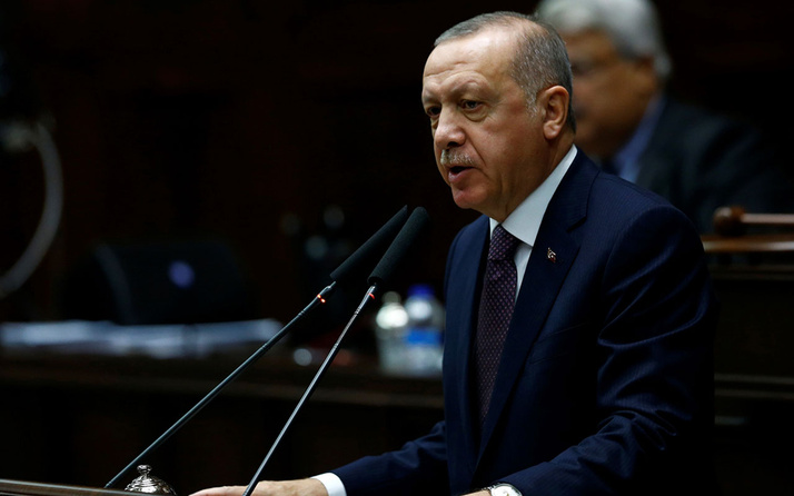 İlk kez açıklandı! FETÖ'cü şirket Erdoğan'ın konutunun görüntülerini saat saat kaydetmiş