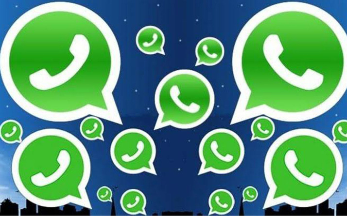 WhatsApp'a iPhone güncellemesi beklenen yenilik geldi