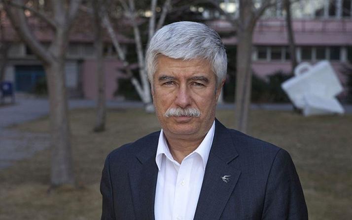 CHP Faruk Bildirici'yi RTÜK için yeniden aday gösterdi! Olaylı bir şekilde üyeliği düşürülmüştü