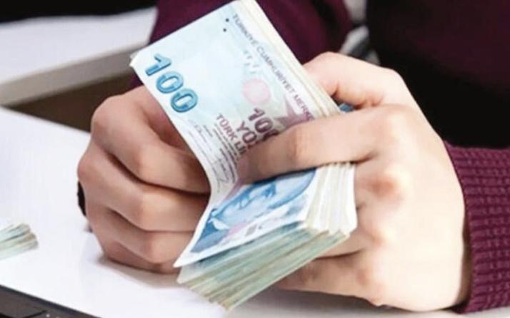 AGİ maaşın içinde mi ödenir iş verene cezası var mı?